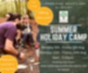 asummer camp 19a.png