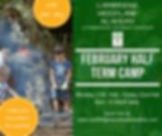 FEB Half Term Camp 2020.png