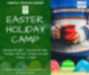 Easter holiday camp 2020a.png