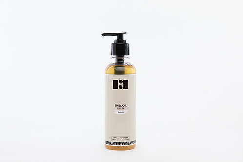 Shea Oil - Serenity