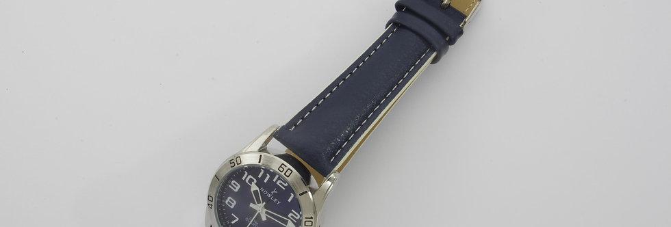 NOCO65-2824 Reloj nowley niño comunión