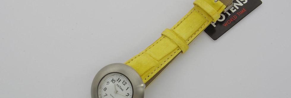 FE-PO-CO2815 Reloj potens niña