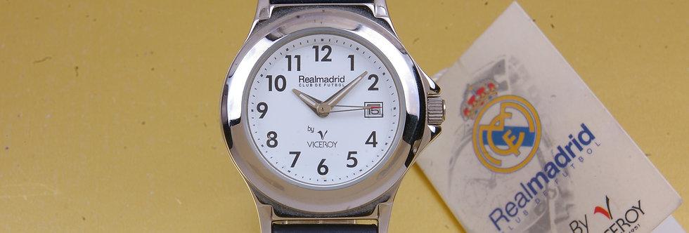 VIRM65-0020 Reloj viceroy niño Real Madrid