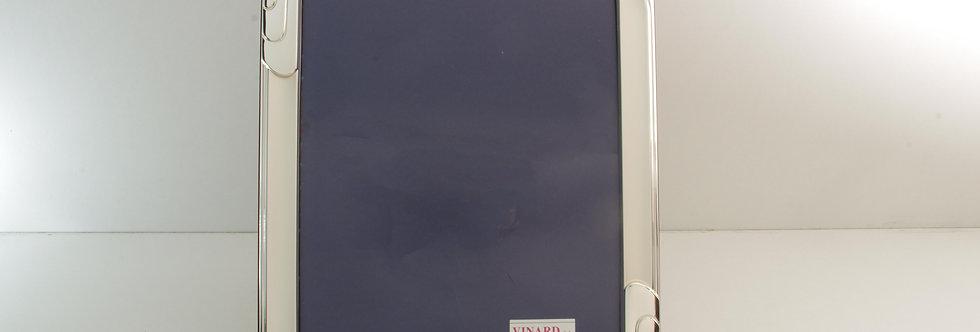 MARC-PRXX910 Marco plata para foto de 15 x 20 cms
