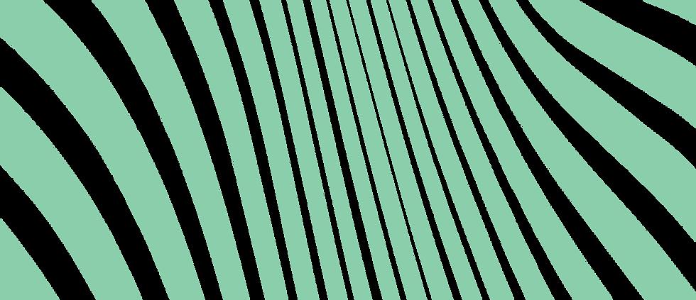 strip6.png