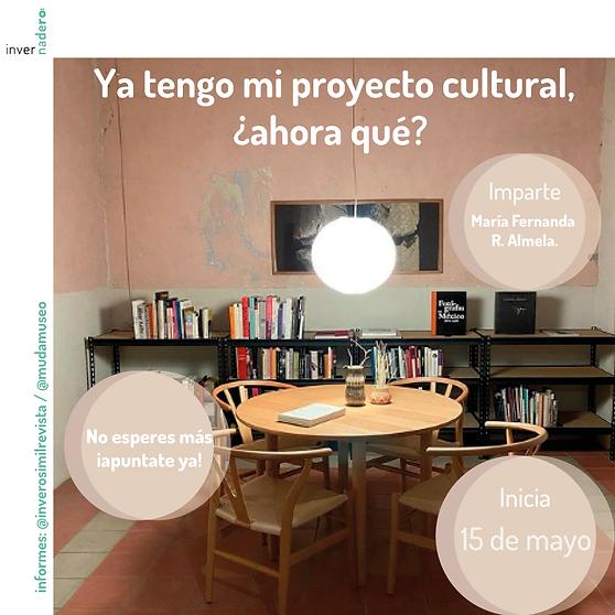 Cartel-miproyectocultural.png