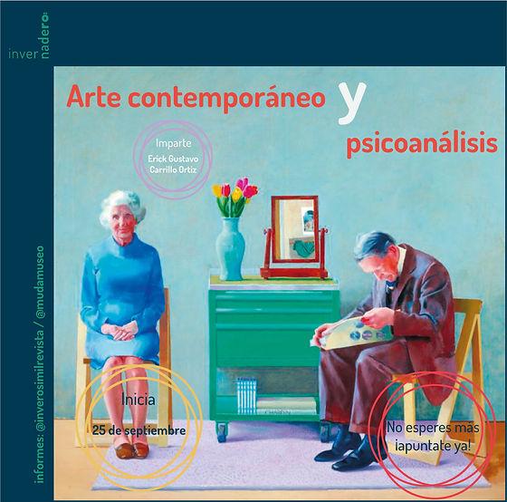Cartel_ArteContemporaneoypsicoanalisis.jpg