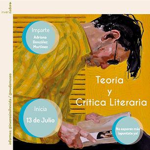 Cartel-TeoríayCritica.jpg