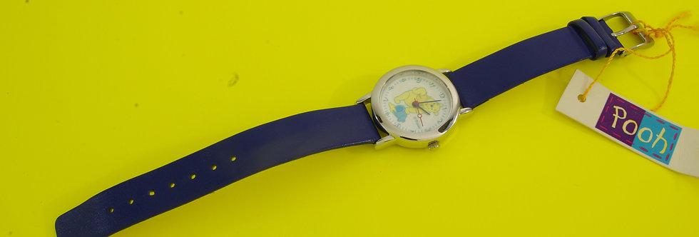 WINNIE-RVXX103 Reloj viceroy infantil winnie the pooh