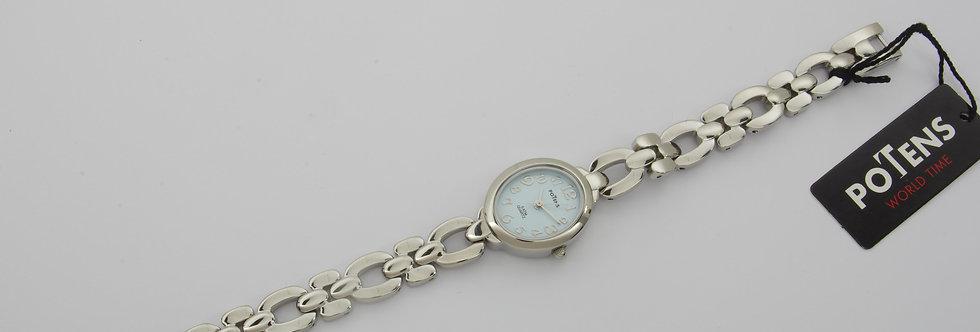 POAC59-2810 Reloj potens niña comunión