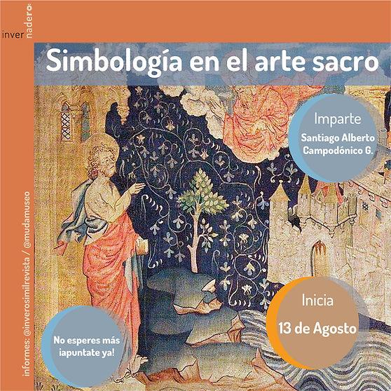 Simbologia-en-el-arte-sacro.jpg