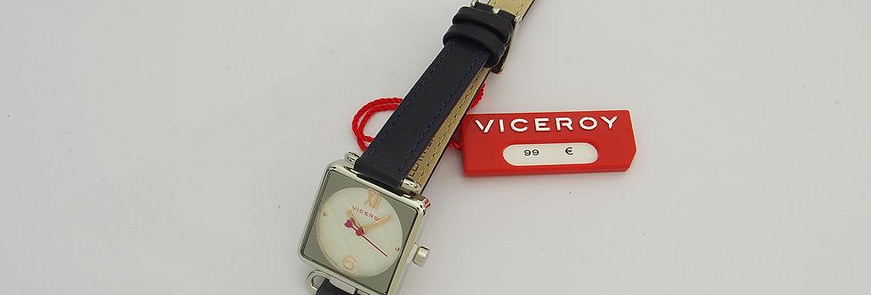 VICO68-0973 Reloj viceroy señora