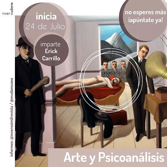 Arte-y-psicoanalisis-julio.jpg