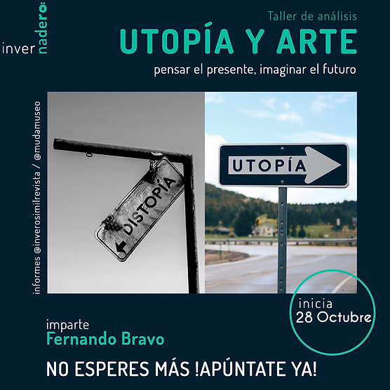 Utupia_Arte-cartell.png