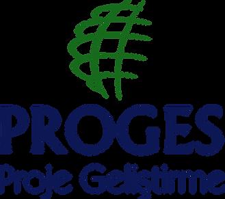 Proges Proje Geliştirme