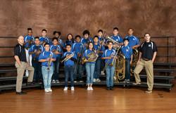 Concert Brass