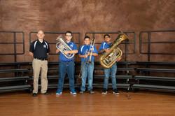 Cadet Band
