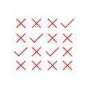 Code Predict- Verfiy digital signture
