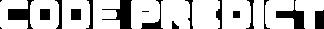Code_Predict_Logo-15.png