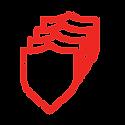 Code Predict- Multi layers security