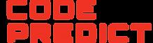 logo_for_website-02.png