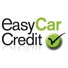 Car Loans Bad Credit Loans Car Residual-refinance Loans