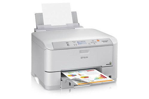 Impresora Epson WorkForce Pro WF-5190
