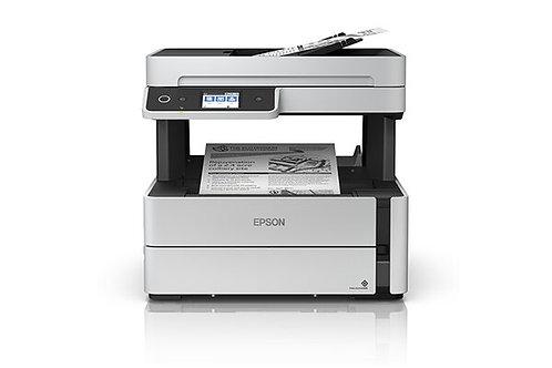 Impresora Multifuncional Epson EcoTank M3180 3180