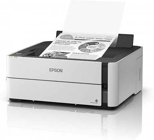 Impresora Epson EcoTank M1180 1180