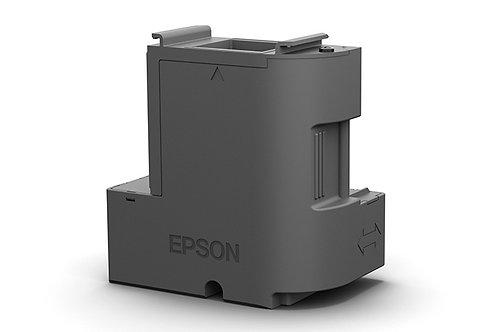 Epson T04D100 Caja de mantenimiento de tinta