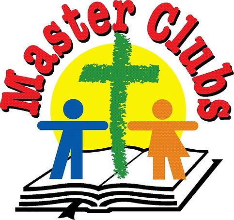 master club.jpeg