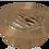 "Thumbnail: BCS.150.XX 3"" Slotted Round Trim Top"