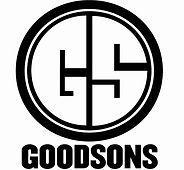 Goodsons_Logo.jpg