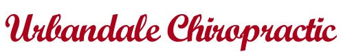 Urbandale Chiropractic Logo.jpg