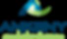 14969 Ankeny Chamber of Commerce Logo_ol