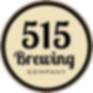 515_Logo_RGB.jpg