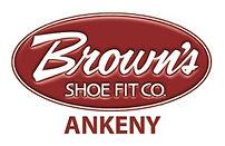 Browns_Shoes.jpg