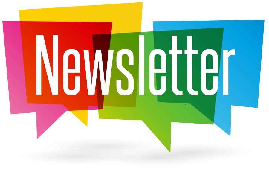 Newsletter 12.19