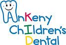 Ankeny Children's Dentist logo.jpg
