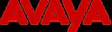 220px-Avaya_Logo.svg.png