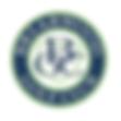 Brairwood Logo.png