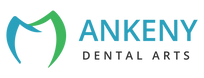 Ankeny Dental Arts.png