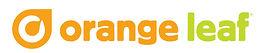 Orange Leaf logo hi res.jpg