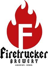 Firetrucker_Logo_German_w_red.jpg