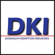 DKI_logo.png