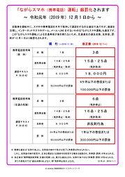 502 ながらスマホ厳罰化2019.12.0写真.JPG