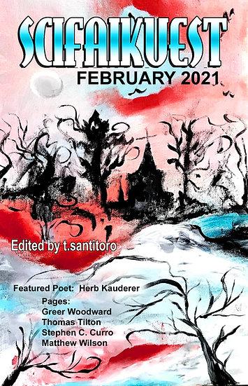 SCIFAIKUEST February 2021