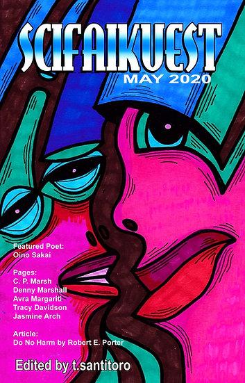 SCIFAIKUEST May 2020