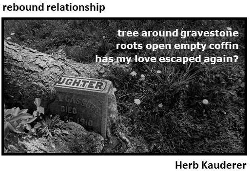 rebound relationship.jpg