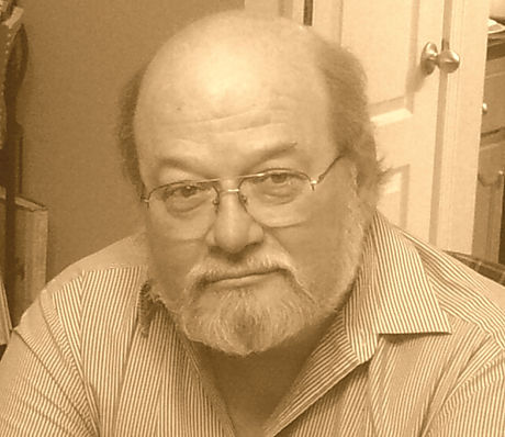 H David Blalock